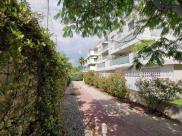 Appartement La Ciotat • 40m² • 2 p.
