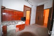 Maison Baixas • 90m² • 3 p.