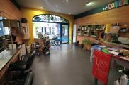 Local commercial Libourne • 83m² • 4 p.