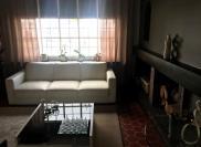 Maison Capinghem • 220m² • 7 p.