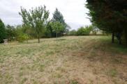 Maison Bouzonville aux Bois • 80m² • 3 p.