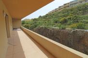 Appartement Port Vendres • 69 m² environ • 3 pièces