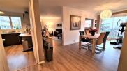 Appartement Taverny • 96m² • 5 p.