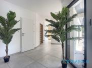 Maison Viriat • 160m² • 6 p.