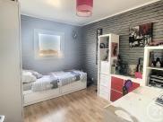 Appartement Champigny sur Marne • 96m² • 5 p.