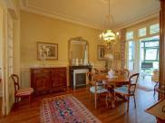 Villa Royan • 232 m² environ • 10 pièces