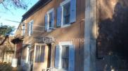 Maison Valreas • 300m² • 5 p.