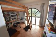 Appartement Laroque • 48m² • 2 p.