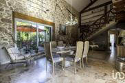 Maison Feytiat • 342m² • 10 p.
