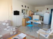 Location vacances Port Camargue (30240)