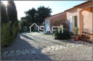 Villa Villemolaque • 230m² • 9 p.