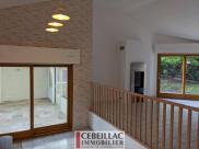 Villa Aubiere • 215m² • 8 p.