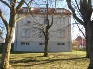 Appartement Wittelsheim • 77 m² environ • 3 pièces