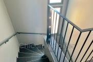 Maison Argeles sur Mer • 100 m² environ • 5 pièces
