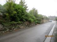 Terrain Chateauponsac • 807m²