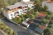Appartement St Chamond • 83m² • 4 p.
