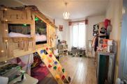 Maison Trilport • 171m² • 6 p.