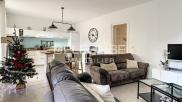 Appartement Arcachon • 130m² • 5 p.
