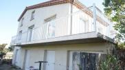 Maison Clonas sur Vareze • 162m² • 5 p.