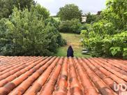 Maison St Georges du Bois • 295m² • 7 p.