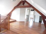 Appartement Lescar • 90 m² environ • 4 pièces
