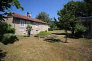 Maison Martignat • 150m² • 7 p.