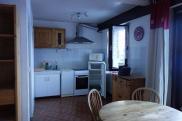 Appartement Les Houches • 28m² • 1 p.