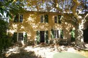 Maison Le Castellet • 250 m² environ • 7 pièces