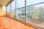 Appartement Tamaris sur Mer • 35 m² environ • 3 pièces
