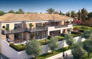 Appartement Sanary sur Mer • 41m² • 2 p.
