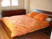 Appartement Toulouse • 50 m² environ • 2 pièces
