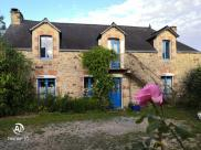 Maison Peillac • 157m² • 8 p.