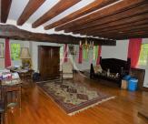 Maison Conches en Ouche • 180 m² environ • 6 pièces