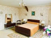 Villa Ste Catherine • 217m² • 8 p.