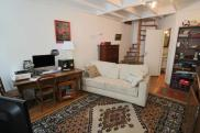 Appartement Bordeaux • 120 m² environ • 4 pièces