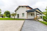 Villa Mouguerre • 167m² • 5 p.