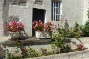 Maison Grenoble • 450m² • 10 p.
