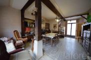 Maison Conches en Ouche • 164 m² environ • 9 pièces