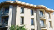 Appartement Beaulieu sur Mer • 123m² • 5 p.