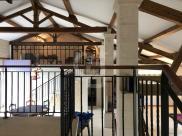 Maison Jonzac • 500m² • 13 p.