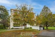 Appartement Maisons Laffitte • 83m² • 3 p.