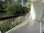 Appartement Nimes • 77 m² environ • 4 pièces