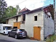 Villa Yenne • 138m² • 6 p.