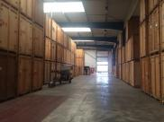 Local commercial Buc • 320m²