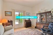 Maison Mougins • 120 m² environ • 3 pièces