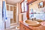 Maison Villeurbanne • 200m² • 7 p.
