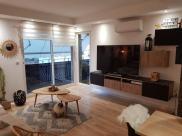 Appartement Cannes • 62m² • 3 p.