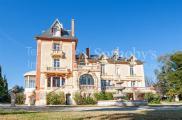 Château / manoir Perpignan • 770m² • 13 p.