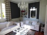 Maison Bolbec • 270m² • 9 p.