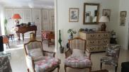 Appartement Avignon • 130m² • 5 p.